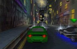 need for speed carbon all songs