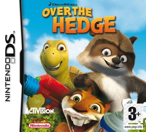 Nintendo Ds Lite Game Reviews
