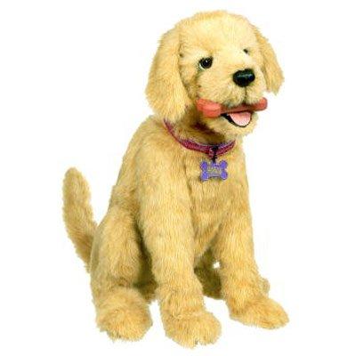 Furreal Friends Dog Biscuit