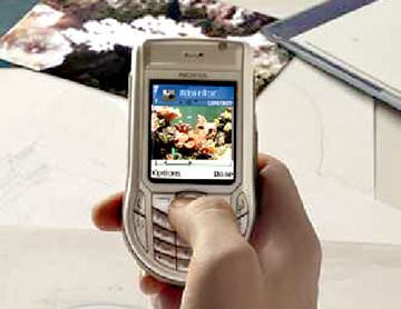 repairing manual for nokia 6630