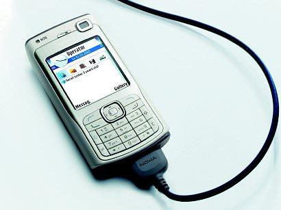 Nokia 3230 usb modem driver problem. Solved windows 7 help forums.
