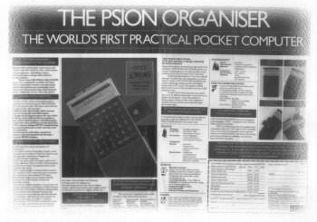 3-Lib History of Psion