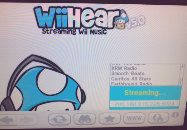 Nintendo Wii Game Reviews Wii Tips And Uses